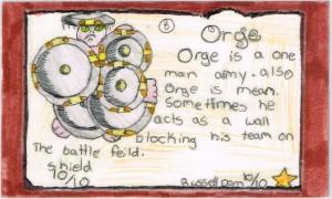 Card_Orge