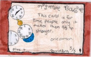 Card_Time_Base