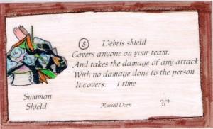 Card_debris
