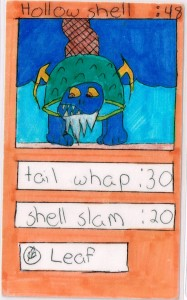 Hollow_Shell