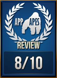 felipe_femur_2014_badge