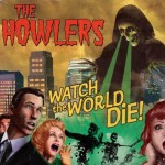 Psychobilly & Horror-Punk Halloween