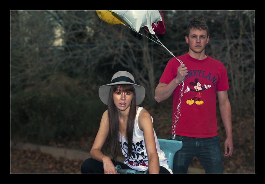 free_balloons_iii_by_daviddorn-d4rud3j