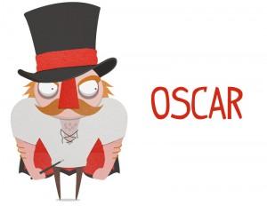 Oscar_character