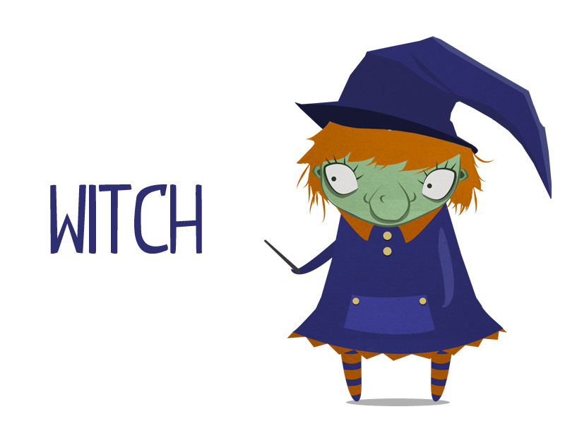 Witch_character