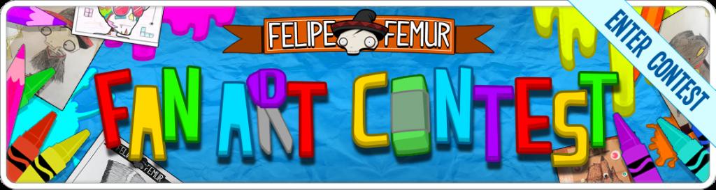 Fanart_Contest