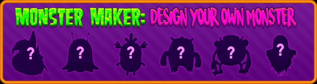 designownmonsters-1