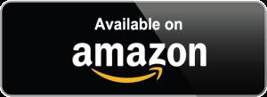 amazon-icon-21118